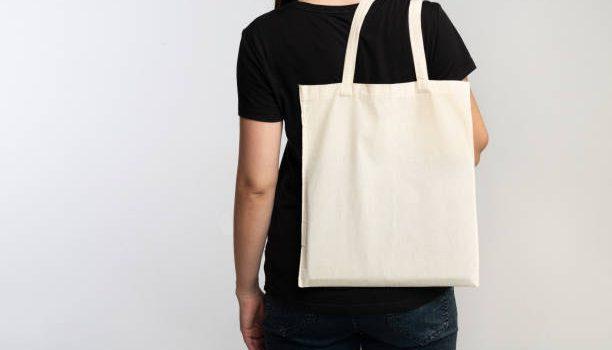 Pourquoi utiliser un Tote Bag personnalisé pour sa communication ?