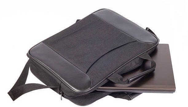 5 critères pour bien choisir son sac pour ordinateur portable