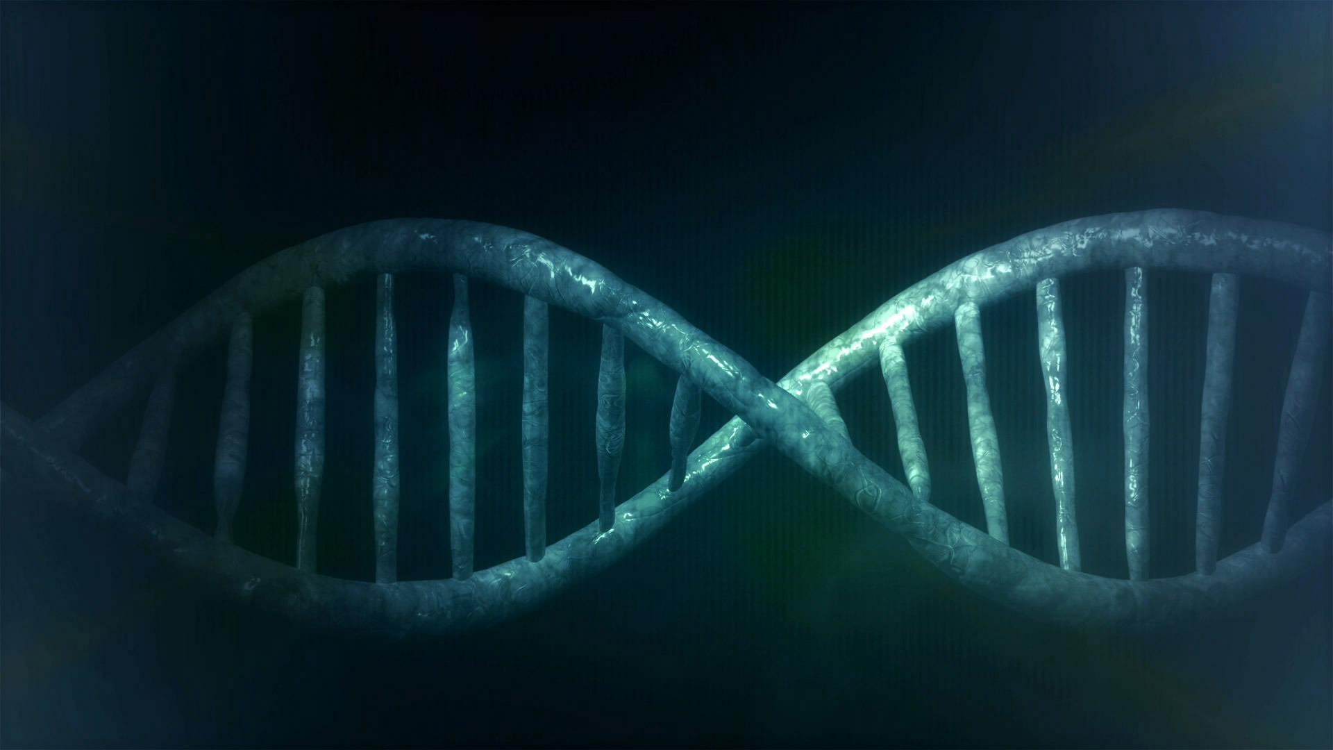 De la nourriture pour la pensée : La génétique au consommateur