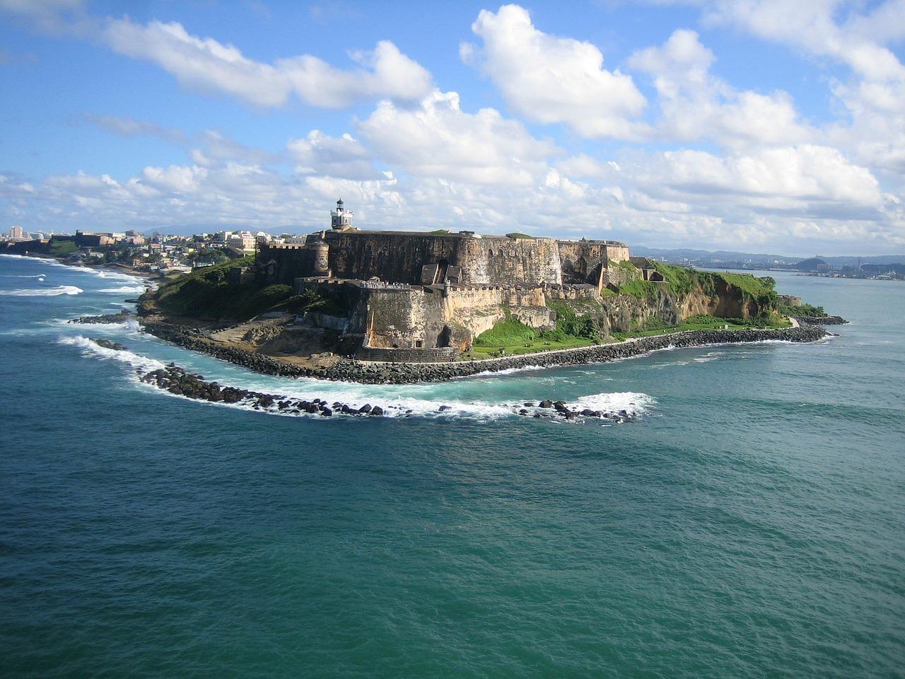 Les résultats du projet Genographic DNA révèlent les détails de l'histoire portoricaine